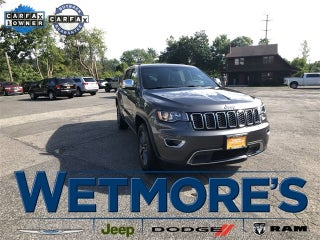 chrysler vehicle inventory new milford ct chrysler dealer in new milford ct new and used chrysler dealership poughkeepsie ny milford waterbury ct chrysler dealer in new milford ct