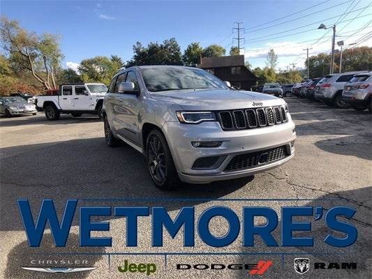 2020 jeep grand cherokee high altitude in new milford ct hartford ct jeep grand cherokee wetmore s cdjr 2020 jeep grand cherokee high altitude