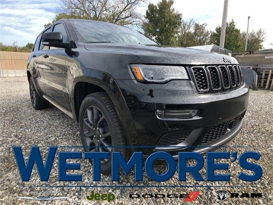 2021 jeep grand cherokee high altitude in new milford ct hartford ct jeep grand cherokee wetmore s cdjr wetmore s chrysler jeep dodge ram
